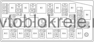 Captivac100-blok-kapot-2