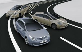 EBD что это такое в автомобиле: принцип работы и плюсы механизма – Taxi Bolt