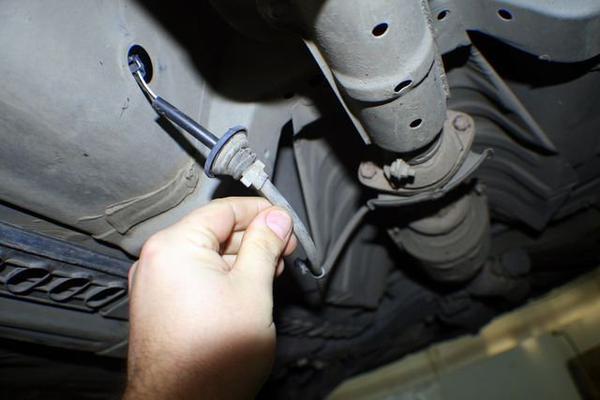 Если загорелся чек двигателя: 5 самых распространенных причин включения индикации