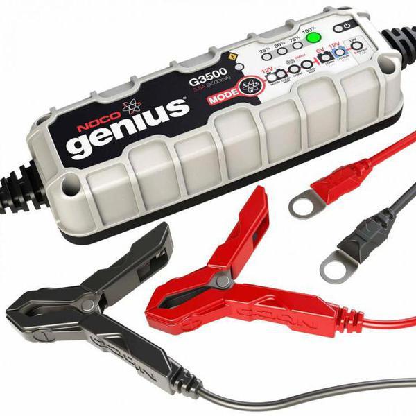 Можно восстановить гелевый аккумулятор