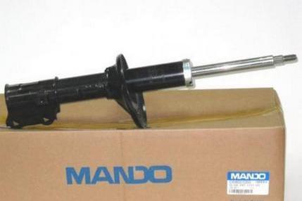 Амортизатор MANDO A57200