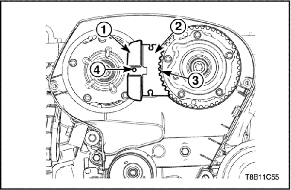 T8B11C55