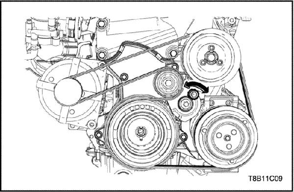 T8B11C09