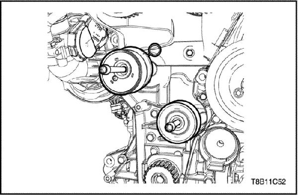 T8B11C52