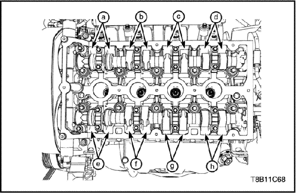 T8B11C68