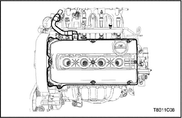 T8B11C08