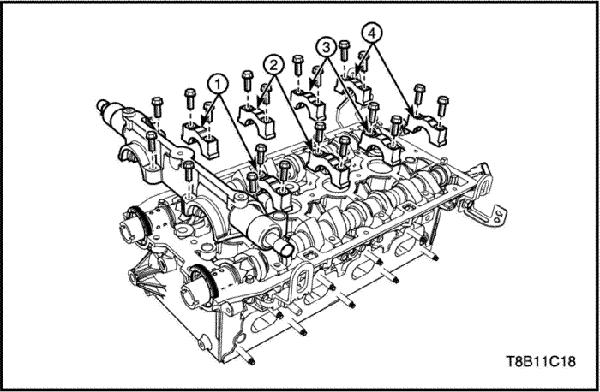 T8B11C18