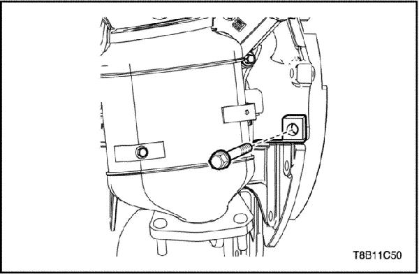 T8B11C50