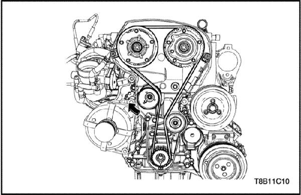 T8B11C10