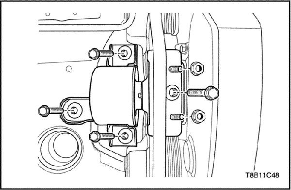 T8B11C48