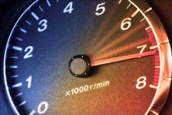 6 причин, из-за которых водители ломают двигатель в автомобиле 2