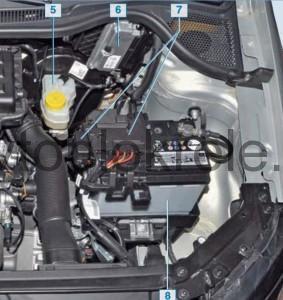 Polo-sedan-rele-4