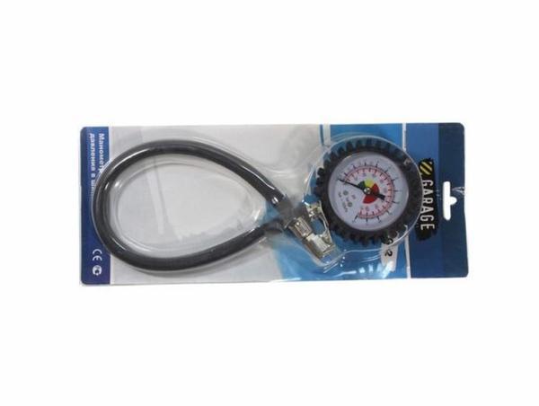 Упаковка GARAGE TG-2 8085200