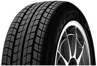 Triangle Group TR256 155/65 R13 73S