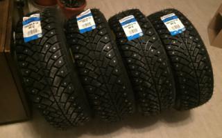 Лайфхак: Размер колес автомобиля Приора, цена, производители