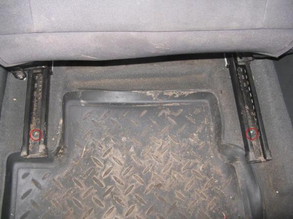 Sidenja-na-Chevrolet-Cruze-kak-snjat-i-zamenit5.jpeg